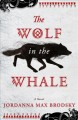 Go to record The wolf in the whale