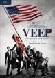 Go to record Veep. The complete sixth season  [videorecording]