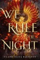 Go to record We rule the night