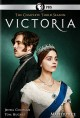 Go to record Victoria. The complete third season [videorecording]