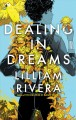 Go to record Dealing in dreams