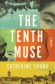Go to record The tenth muse : a novel