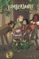 Go to record Lumberjanes. Volume 12, Jackalope springs eternal