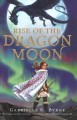 Go to record Rise of the dragon moon