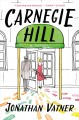 Go to record Carnegie Hill