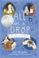 Go to record All in a drop : how Antony van Leeuwenhoek discovered an i...