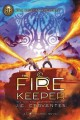 Go to record The Fire Keeper