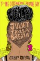 Go to record Juliet takes a breath