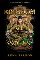 Go to record Kingdom of souls