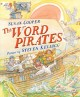 Go to record The word pirates