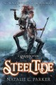 Go to record Steel tide