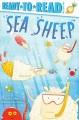 Go to record Sea sheep
