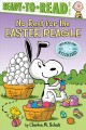 Go to record No rest for the Easter beagle