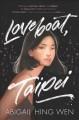 Go to record Loveboat, Taipei