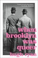 Go to record When Brooklyn was queer