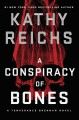 Go to record A conspiracy of bones