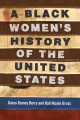 Go to record A Black women's history of the United States