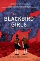 Go to record The blackbird girls