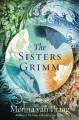 Go to record The sisters Grimm : a novel