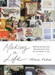 Go to record Making a life : working by hand and discovering the life y...
