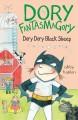 Go to record Dory Dory black sheep