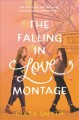 Go to record The falling in love montage