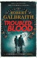 Go to record Troubled blood : a Cormoran Strike novel