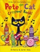 Go to record Pete the cat : crayons rock!