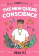 Go to record The new queer conscience