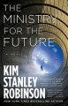 Go to record The ministry for the future