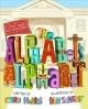 Go to record The alphabet's alphabet