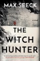 Go to record The witch hunter
