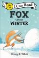 Go to record Fox versus winter