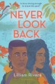 Go to record Never look back