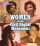 Go to record Women in the Civil Rights Movement