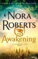 Go to record The awakening