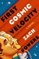 Go to record First cosmic velocity