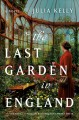 Go to record The last garden in England