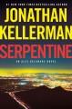 Go to record Serpentine : an Alex Delaware novel