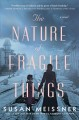 Go to record The nature of fragile things