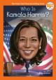 Go to record Who Is Kamala Harris?