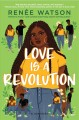 Go to record Love is a revolution