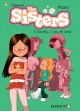 Go to record The sisters. 3, Honestly, I love my sister