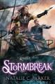 Go to record Stormbreak