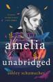 Go to record Amelia unabridged