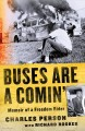 Go to record Buses are a comin' : memoir of a freedom rider