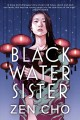 Go to record Black water sister