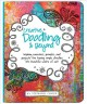 Go to record Creative doodling & beyond : inspiring exercises, prompts,...