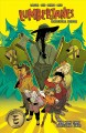 Go to record Lumberjanes. Volume 18, hoticultural horizons