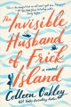 Go to record The invisible husband of Frick Island